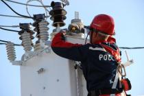 Отключения электричества в связи производственной необходимостью 18 июня 2021г.