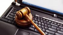 Протокол №1  рассмотрения заявок на участие в открытом аукционе  (о признании претендентов участниками аукциона)